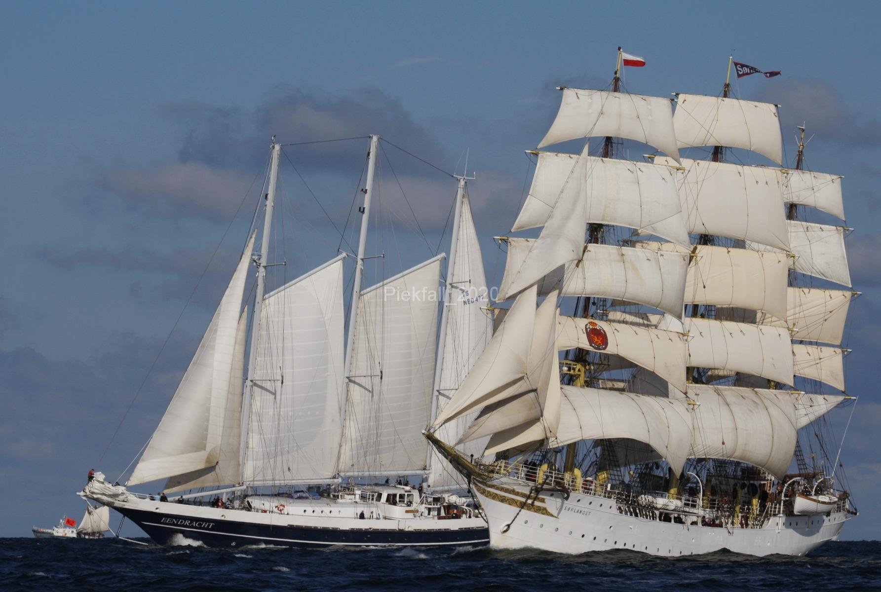 25G6846-Sörlandet-Eendracht